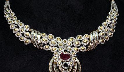 Amaze Jewels
