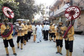 Great Raja Band Kundli