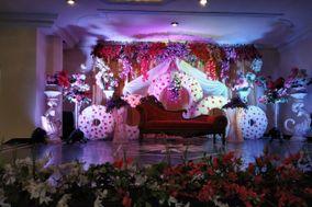 Hotel Arya, Lalpur