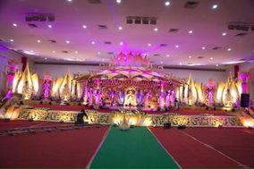 Ideal Celebrations, Hyderabad