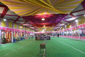 Maya Farm, Dehradun