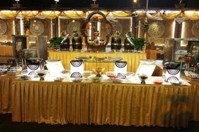 Sundar Caterer, Kanpur