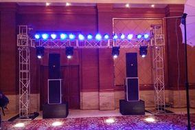 Raj DJ & Events
