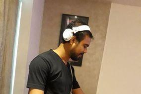 DJ Kay, Ahmedabad