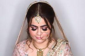 Makeup Diaries by Karishma