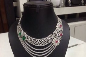 Shankar Jewellers, Faridabad