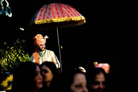 Sandeep Pangerkar Photography
