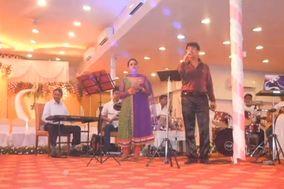 Star Singer Shankar
