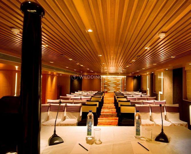 The Fern Hotels & Resorts