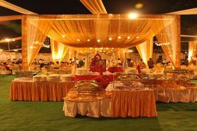 Balaji Caterers, Chandigarh