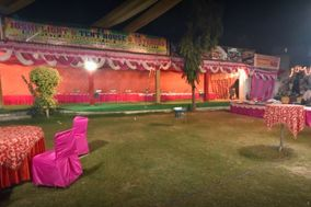 Jai Laxmi Marriage and Party Lawn