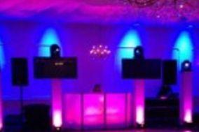 Glamour Event Management