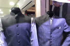 Occasions by Mdh Ekbal