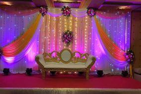 Gadkari Katta Banquet Hall And Lakeside Party Lawn