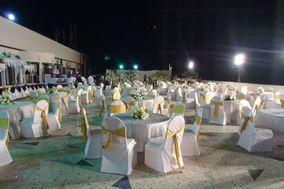 The Acres Banquet