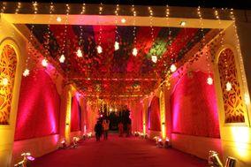 Shri Krishna Tents & Caterers