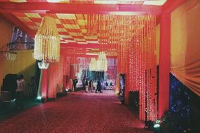RJ Events By Ramji Jaiswal
