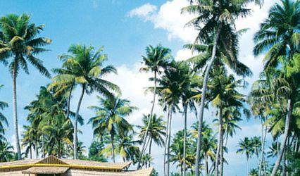 Shree Devendra Tours and Travels