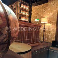 S Lounge, Chandigarh