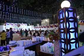 Ayyappan Catering Services
