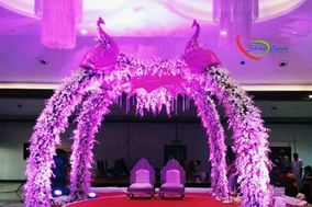 Shree Events
