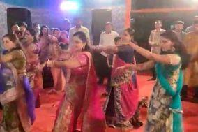 Hetu Dance Classes