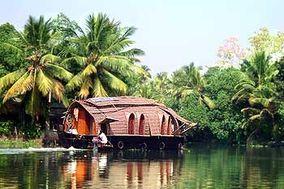 Gurukrupa Tours & Travels