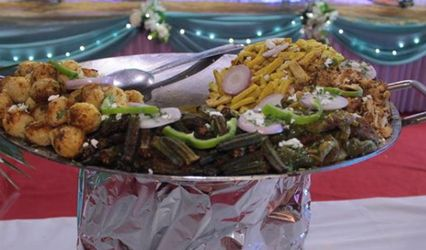 Valencia Caterers