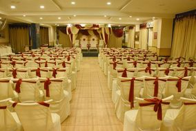 Moris Banquet Hall