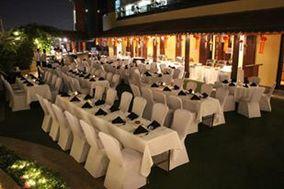 IVY Banquet