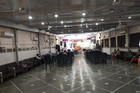 Shree Geetanjali Hall