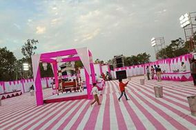 Vikram Danicha Events & Management