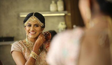 Sweta Parikh Bespoke Jewellery