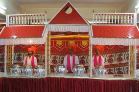Vimal Caterers