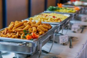 Nandas Catering Services, Agra Road