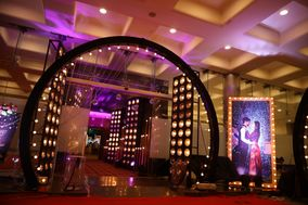 Luxurito Events & Destination Weddings