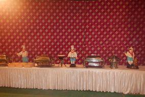 Riddhi Tent & Event Organiser