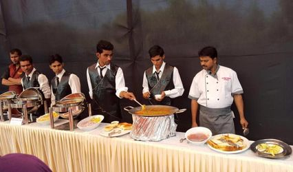 Happy Tummies, Wadala, Mumbai
