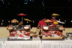 Tejal Caterers