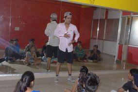 Dance Moves Studio, Jaipur