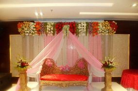 Blessings Party Hall