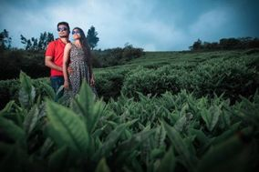 Love On Lens Photography