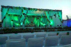 Orchid Garden, Alwar