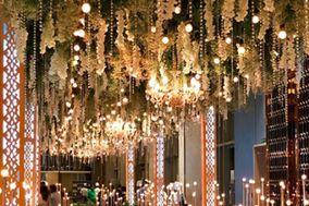 Tssifra Weddings,  Ahmedabad