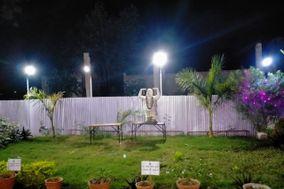 Aaditya Garden, Satna