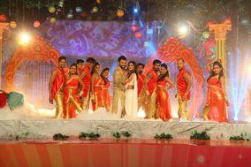 Pratap and Harish