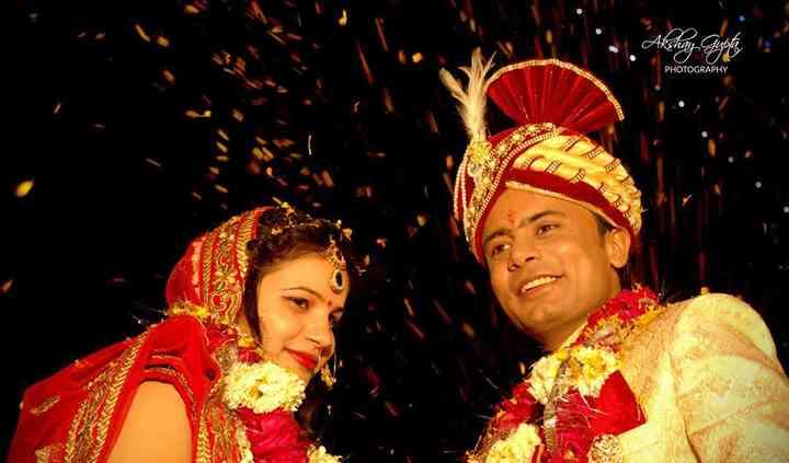 Akshay Gupta Photography