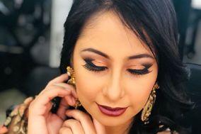 Jazmine Kaur Glimmers