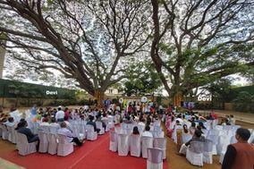 Devi Events, Mysore