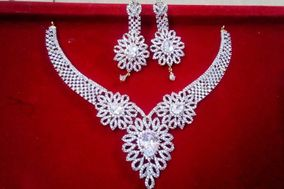 Mann Jewellery, Udaipur